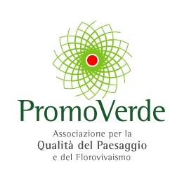 promoverde-associazione-qualita-paesaggio-florovivaismo