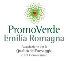promoverde-emilia-romagna-logo