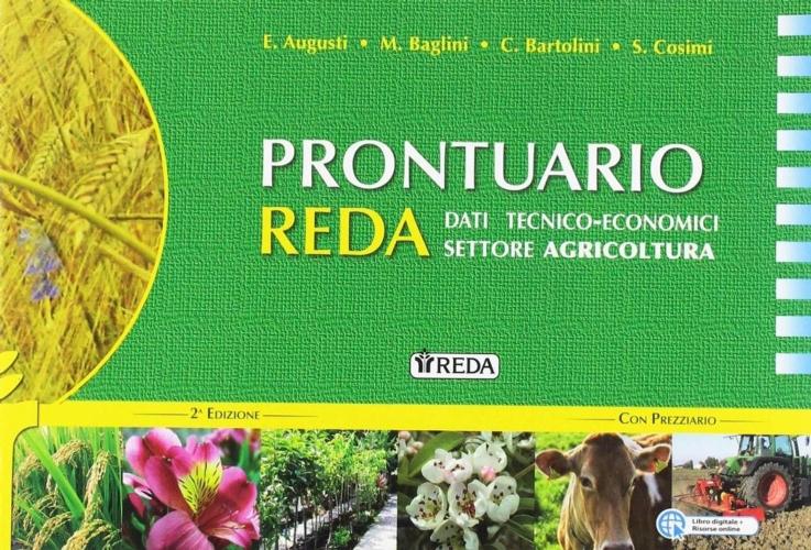 prontuario-agricoltura-reda-by-reda-edizioni-il-capitello-jpg