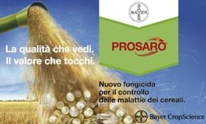prosaro-qualita-cereali-protioconazolo-cover-agn-290