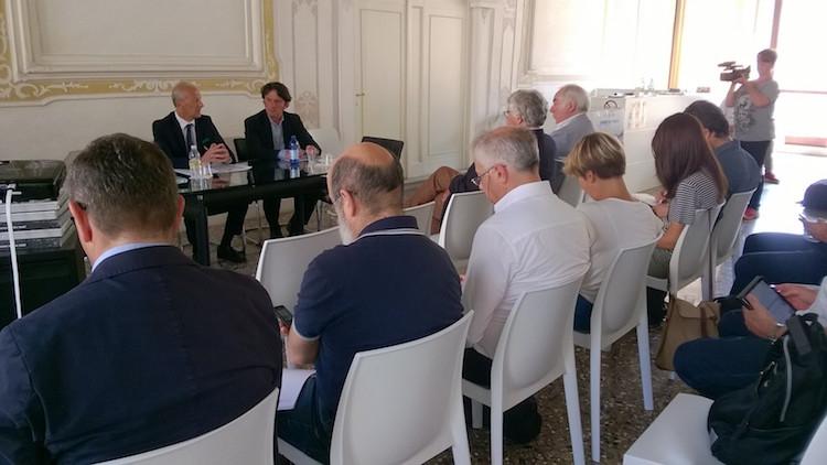 prosecco-doc-conferenza-stampa-fonte-regione-veneto