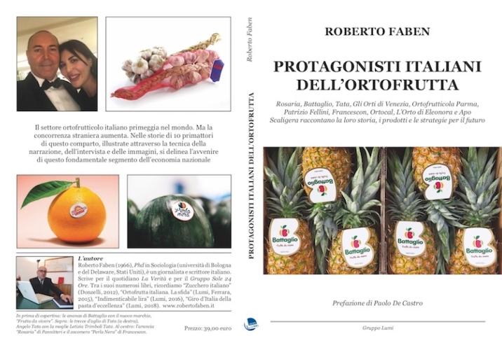 protagonisti-italiani-ortofrutta-libro-roberto-faben-copertina