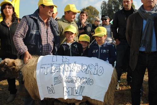 protesta_pastori_coldiretti