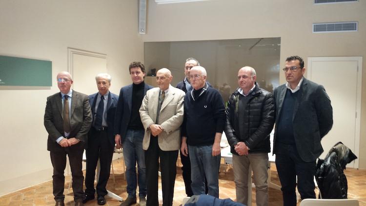 protocollo-intesa-georgofili-ass-vivaisti-feb-2016-georgofili
