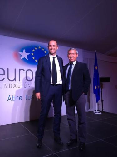 ptp-gianluca-carenzo-premiazione-eurochile-apr-2016-fonte-ptp