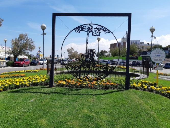 pubblici-giardini-presentazione.jpg