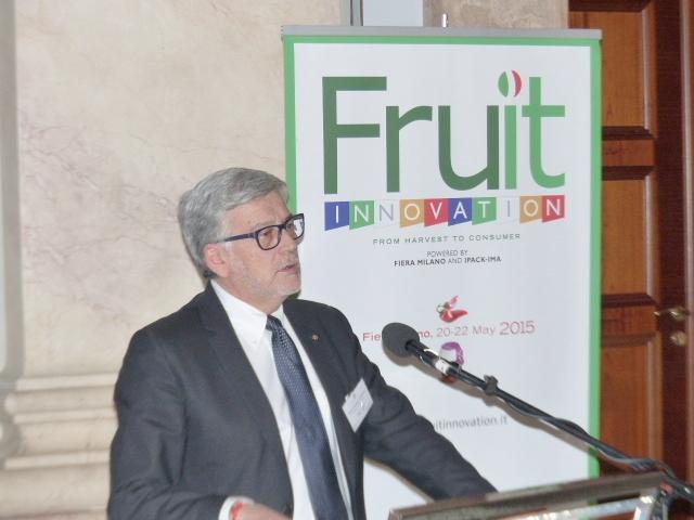 pugliese-francesco-presidente-fruit-innovation