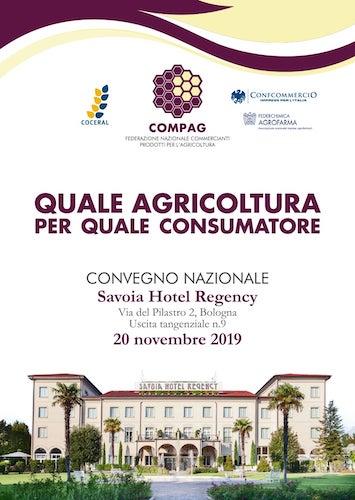 quale-agricoltura-20191120.jpg