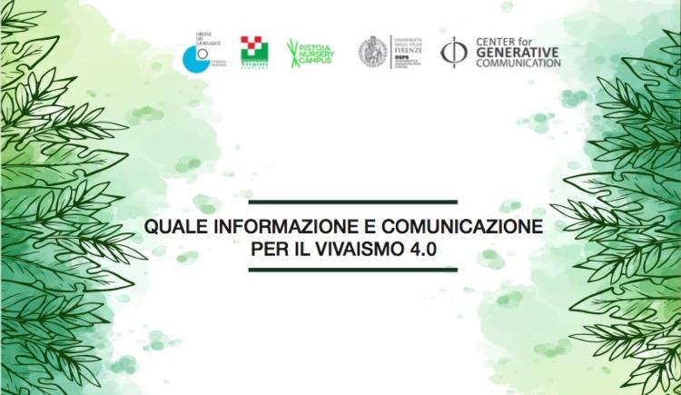 quale-informazione-e-comunicazione-per-il-vivaismo-italiano20180127