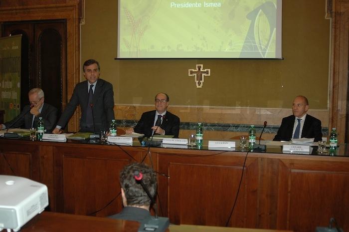qualivita-ismea-rapporto-2013