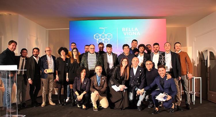 quarta-edizione-bella-vigna-2019-fonte-bella-vigna