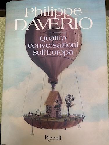 quattro-conversazioni-sull-europa-libro-di-philippe-daverio-recensione-bernardelli.jpeg
