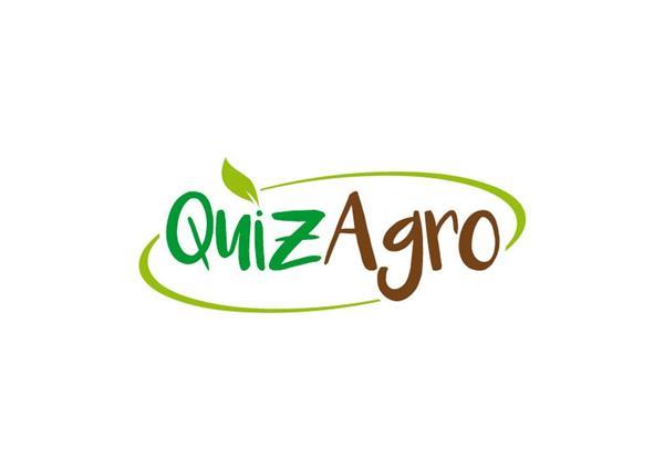 quizagro-fitogest-fertilgest-enovitis-in-campo-2017.jpg