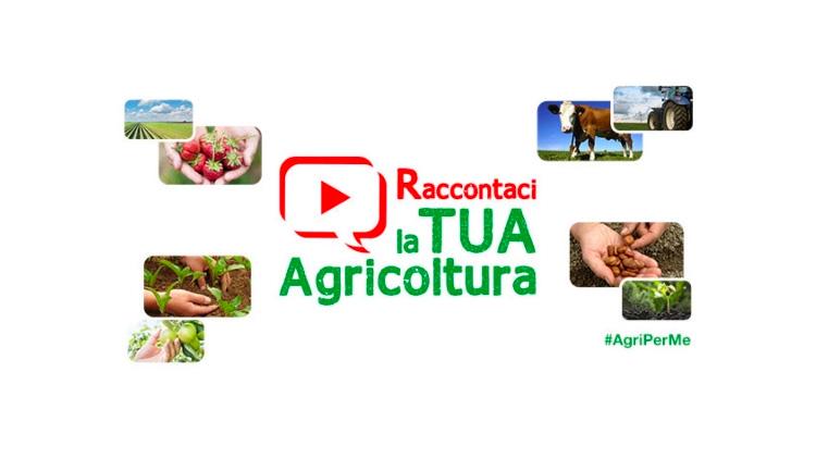 Video e foto agricoltura, diventa protagonista della Gallery ad Eima