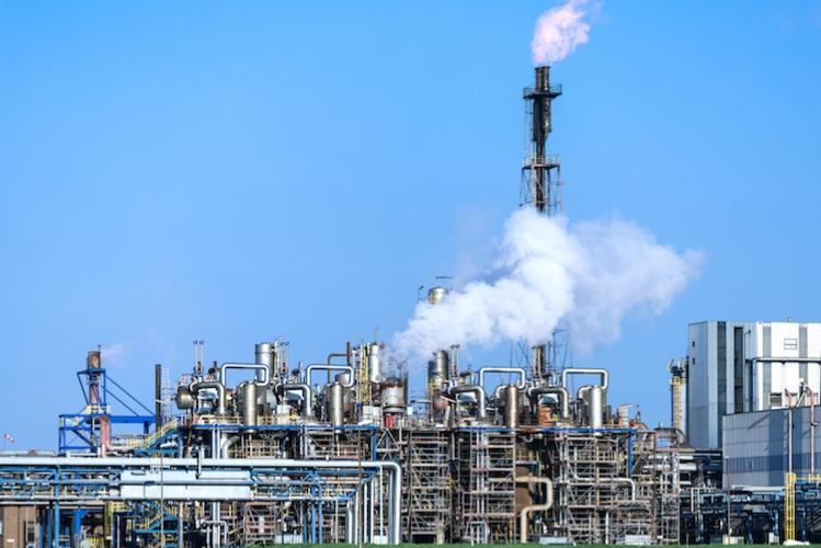 raffinerie-di-petrolio-by-wolfgang-jargstorff-fotolia-750.jpeg