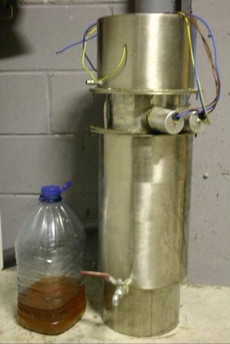 reactor-diesel-soia-rosato