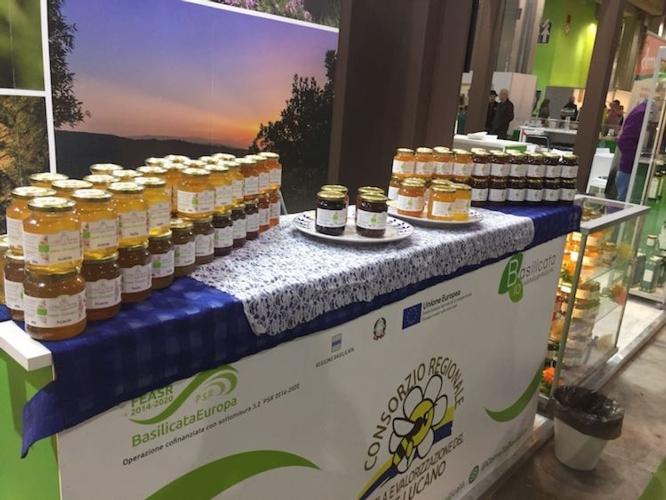 regione-basilicata-a-biolife-2017
