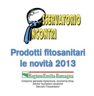 regione-emilia-romagna-novita-fitosanitari-2013