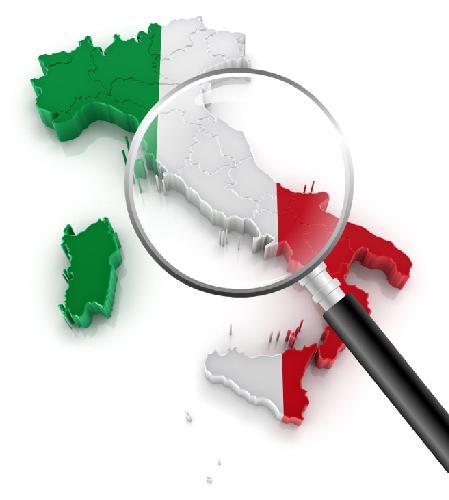 regioni-italia_lente