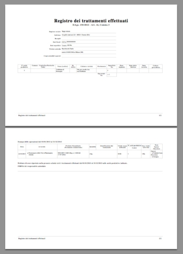 registro-dei-trattamenti-esempio-quaderno-di-campagna