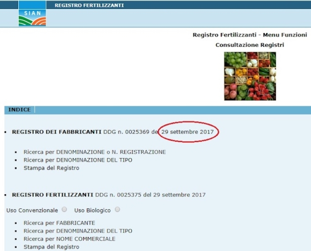 registro-fertilizzanti-fabbricanti-mipaaf-ritardo-22marzo2018-fonte-sian