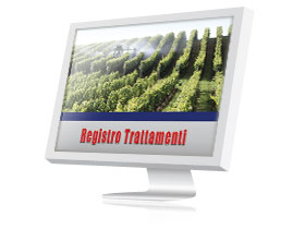 registro-trattamenti-software-computer-quaderno-di-campagna