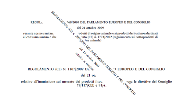 regolamenti-regolamento-fertilizzanti-2019-fonte-mariano-alessio-verni
