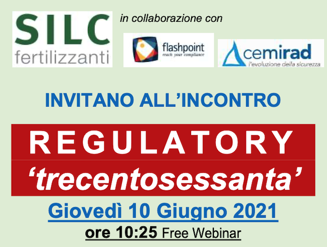 regulatory-trecentosessanta-20210610.png