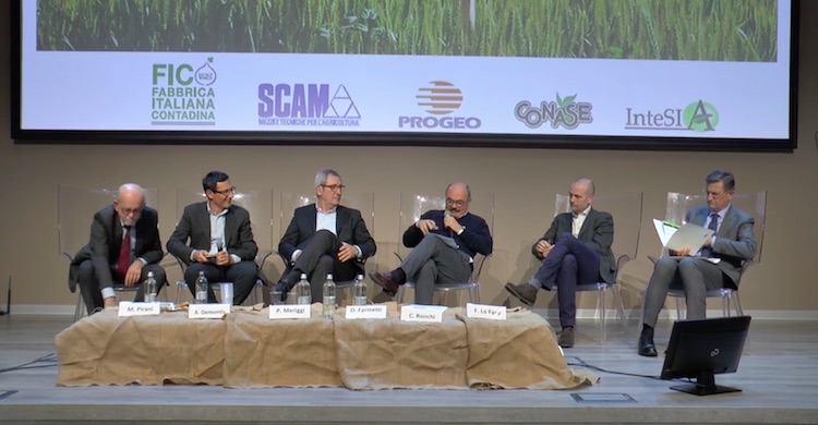 relatori-convegno-scam-fico-bologna-22-nov-2018-schermata-video-barbara-righini
