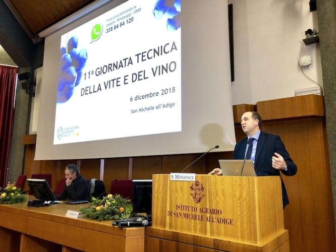 relatori-giornata-tecnica-vite-e-vino-fem-dic-2018-fonte-fondazione-edmund-mach