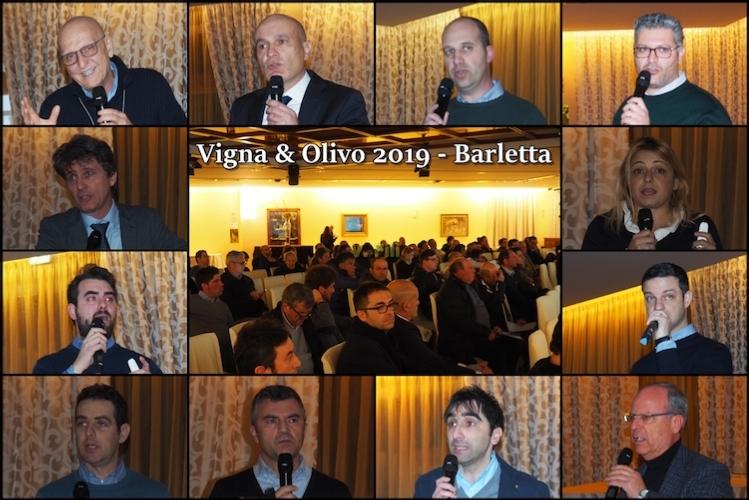 relatori-vigna-olivo-20190226-750x501