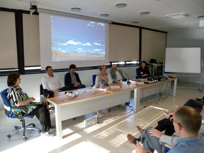 relatori-xylella-20-maggio-ancona