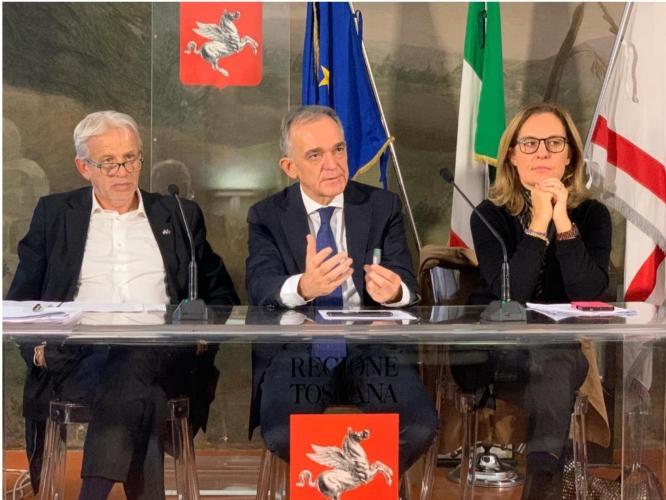 remaschi-rossi-fratoni-toscana-regione-toscana-jpg.jpg