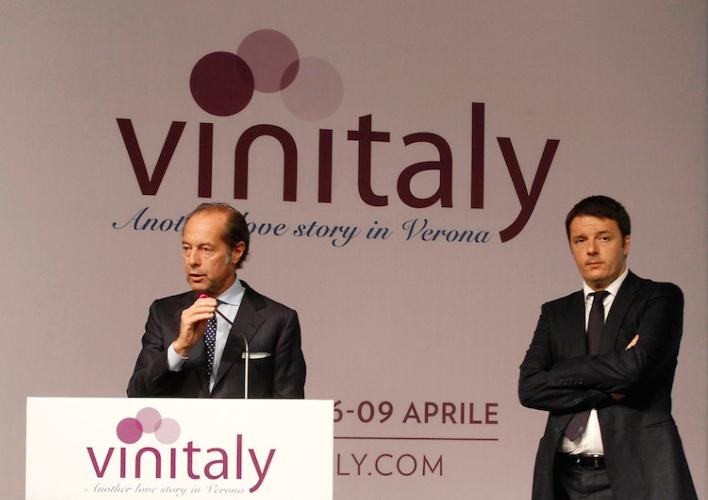 renzi-riello-vinitaly-2014.jpg
