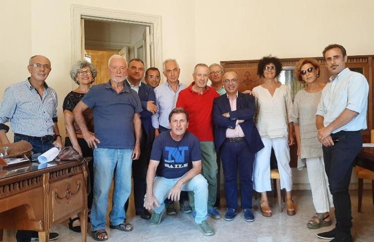 rete-cibo-di-siciliasoggetto-proponente-distretto-delle-filiere-e-dei-territori-in-rete25lug2019ufficiostampa