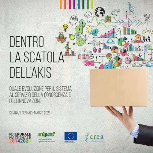 rete-rurale-nazionale-mipaaf-dentro-la-scatola-dell-akis-28-maggio-2021-intervento-image-line-750