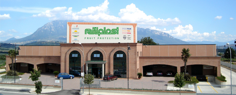 retilplast-azienda-stabilimento-a-campagna-salerno-2019.jpg