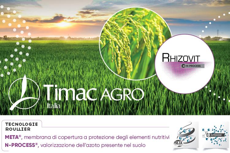 rhizovit-fonte-timac-agro-italia