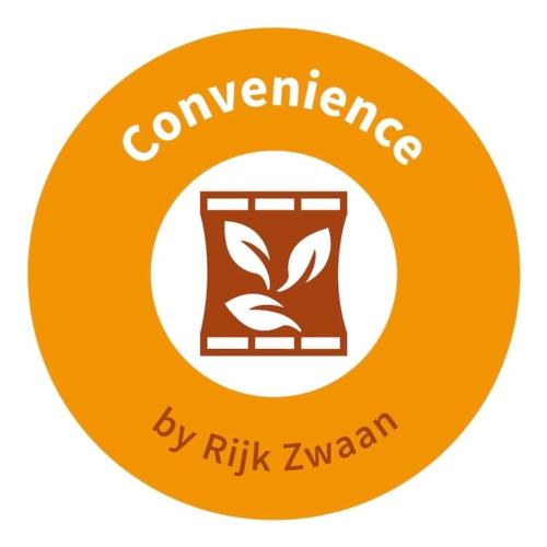 rijk-zwaan-convenience