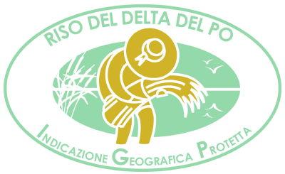 riso-del-delta-del-po-igp-400.jpg