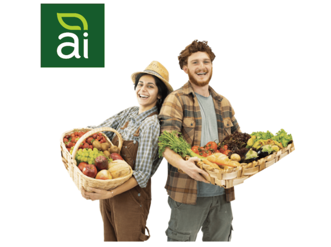 Agricola Internazionale, punto di riferimento per l'agricoltura contemporanea - le news di Fertilgest sui fertilizzanti