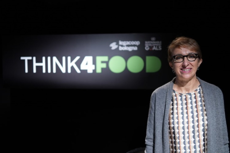 rita-ghedini-think4food-ottobre-2020