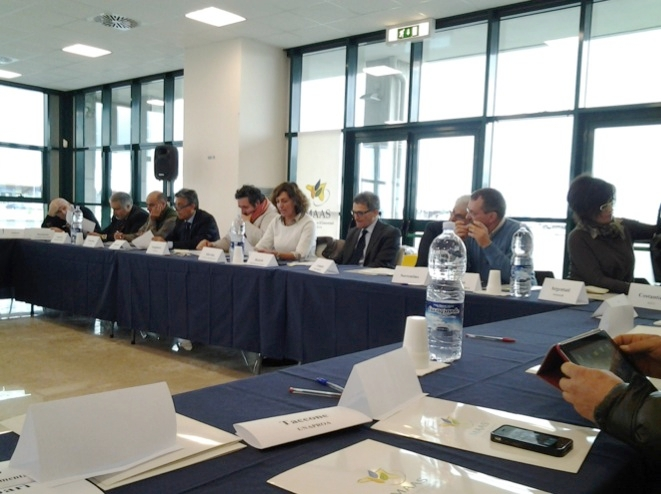 riunione-comitato-agrumi-gennaio-2013