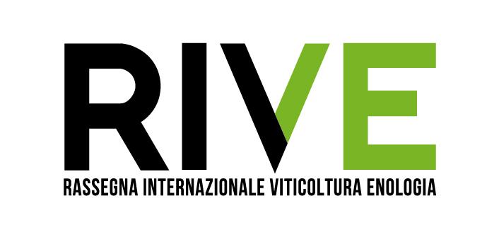 rive-logo-2017.jpg