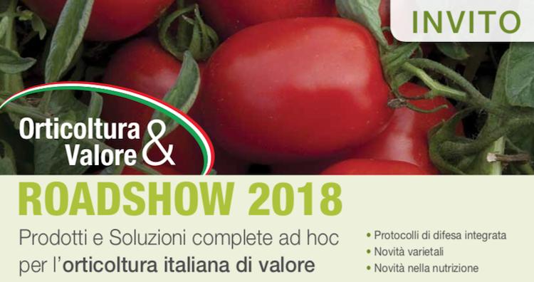 roadshow-2018-syngenta-valagro-difesa-open-day-pomodoro-industria-fonte-valagro.png