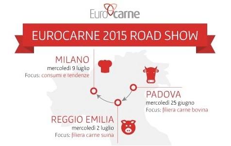 roadshow-eurocarne.jpg