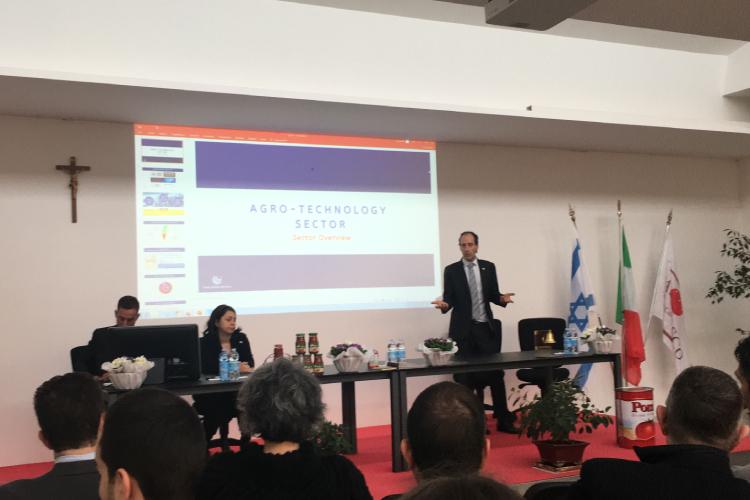 roadshow-startup-israele-in-italia-2020-750x500