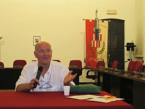 roberto-defez-settimo-milanese-2015