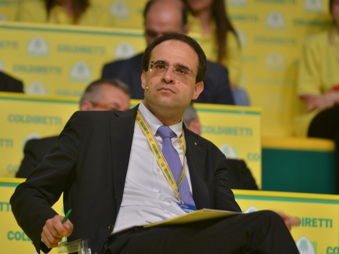 roberto-moncalvo-presidente-coldiretti-mag14
