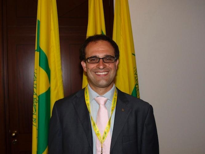 roberto-moncalvo-presidente-coldiretti